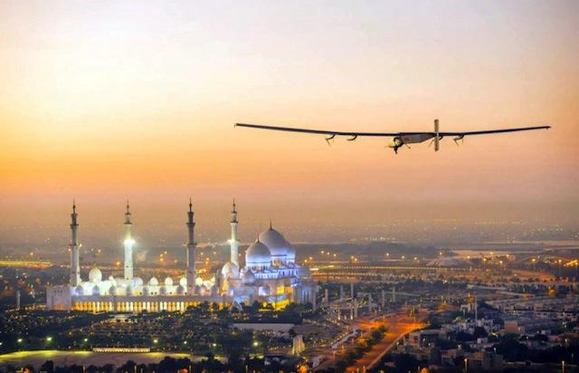 solar-impulse-2-plane-designboom061