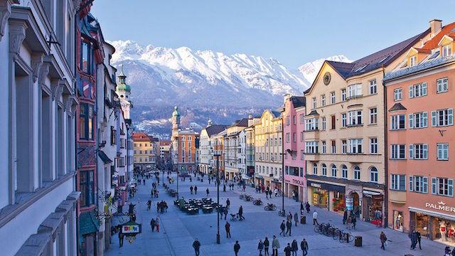 tour_Innsbruck