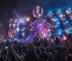 Así estuvo el Ultra Music Festival 2015