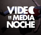 Video de Media Noche: Barry