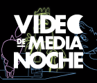 Video de Media Noche: Buy Buy Baby