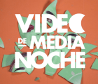 Video de Media Noche: Fortunes