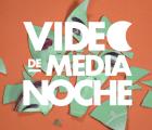 Video de Media Noche: Fortunes