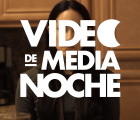 Video de Media Noche: The Last Dinner