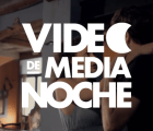 Video de Media Noche: Vivo o Muerto