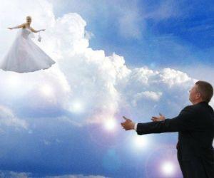 Cuando el Photoshop arruina tus fotos de boda