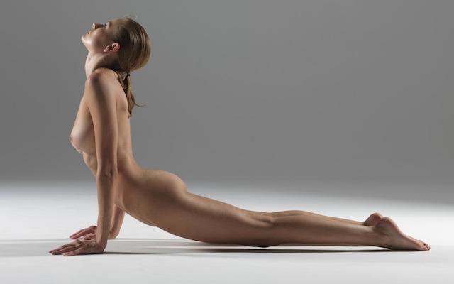 yoga_ucrania13