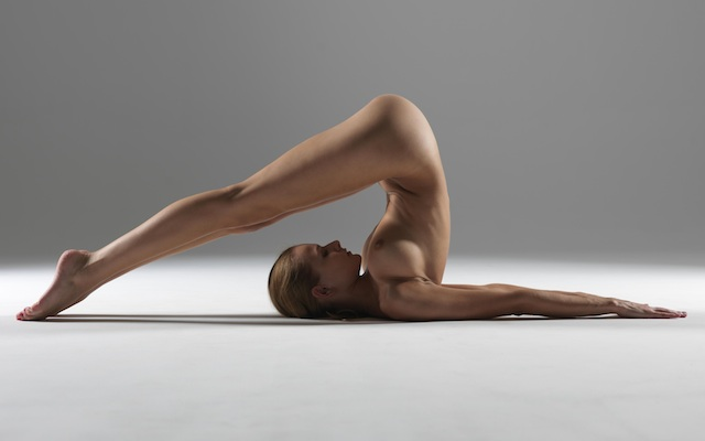 yoga_ucrania17