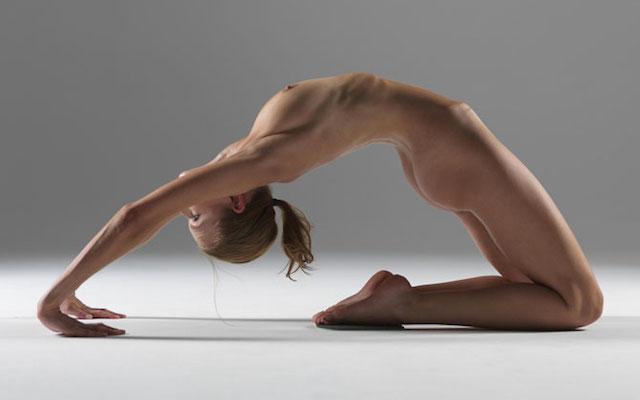 yoga_ucrania21