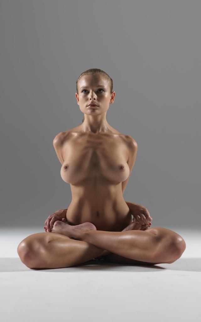 yoga_ucrania22