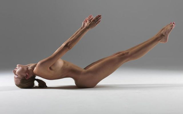 yoga_ucrania23