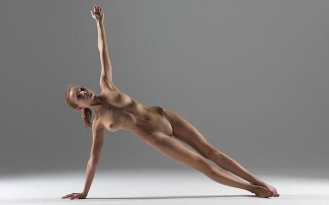 yoga_ucrania27