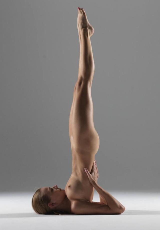 yoga_ucrania31