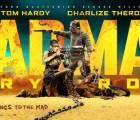"""Chequen el último tráiler de """"Mad Max: Fury Road"""""""