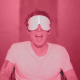 """La pesadilla continua en """"Wasting"""", el nuevo video de The Soft Moon"""