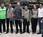 Gobierno mexicano enviará la gran cantidad de... ¡SEIS mexicanos a ayudar en Nepal!