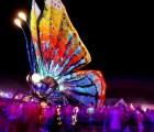 Cinco razones para estar atentos a la segunda vuelta de Coachella