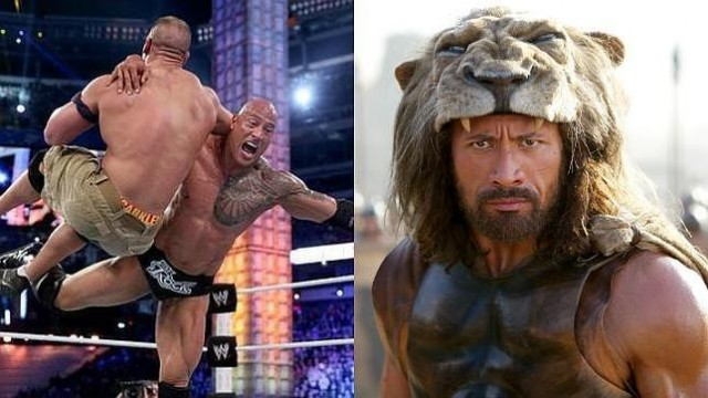 Dwayne-Johnson-rock--644x362