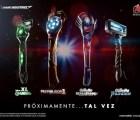 Estos son los ganadores de los exclusivos prototipos de Avengers