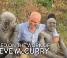 Nueve consejos de fotografía por Steve McCurry