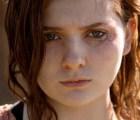 """Nuevo clip de """"Maggie"""" con Schwarzenegger"""