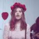 Bethany Cosentino se disfrazó de Lana del Rey en el nuevo video de Best Coast