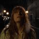 "Florence + the Machine intenta luchar contra si misma en el video ""Ship to Wreck"""