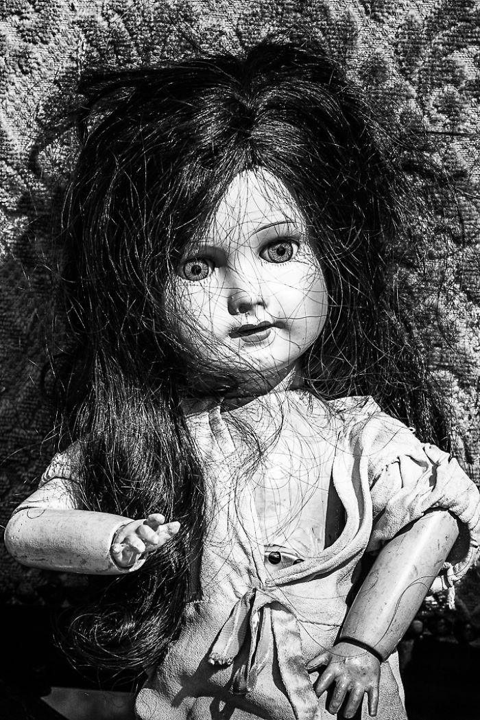 Soul-of-doll-72__700