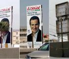 ¿No se ve la cara del candidato?... pues mutilamos la palmera