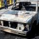 Enfrentamiento en Jalisco deja 16 muertos