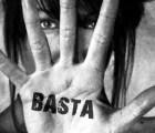 «Tenancingo: capital de trata de personas» The Guardian