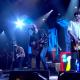 """Mira las presentaciones de Blur, Vaccines, Laura Marling y Natalie Prass en """"Jools Holland"""""""
