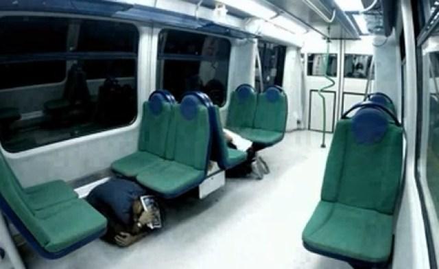 broma metro brasil1