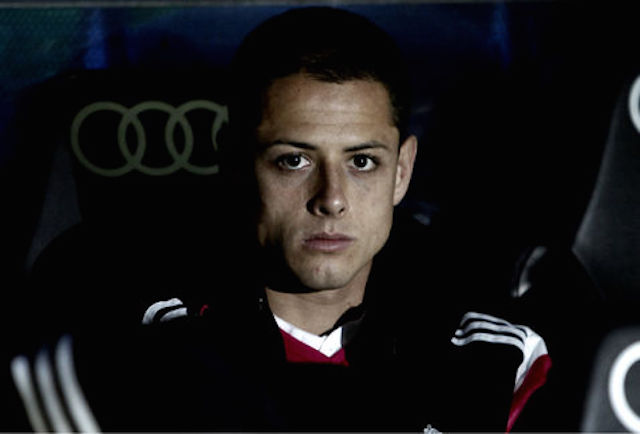 chicharito.hdz