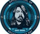 Por aquí puedes escuchar dos canciones nuevas de Foo Fighters
