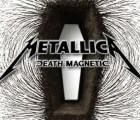 Death Magnetic: el disco más ruidoso de la historia