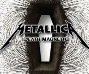 deathmagnetica