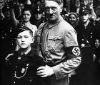 Hitler y el Nazismo: a 70 años de la muerte del Führer