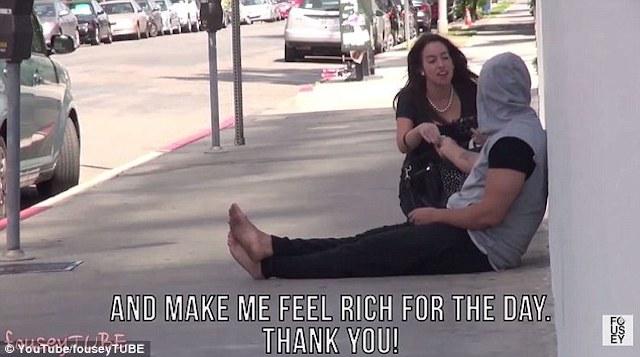 mujer se ofrece por dinero prostitutas en onda