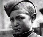 El oscuro origen del Día del Niño
