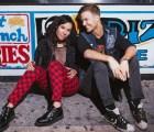 Baja el volumen #51: La entrevista de Matt & Kim