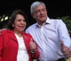 Querétaro: candidata de Morena gana más que el gobernador
