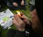 """¿Por qué el """"4/20"""" es el día internacional de la marihuana?"""