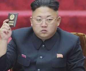 north-korea-has-banned-the-use-of-the-name-kim-jong-un