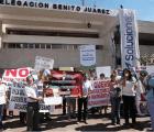 Construcciones irregulares: otro problema de vivienda en el DF