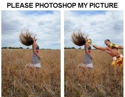 photoshop-troll-17