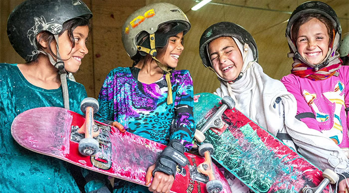 skateistan-skateboarding-girls-afghanistan-jessica-fulford-dobson-8