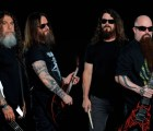 Escucha la nueva canción de Slayer, When the Stillness Comes