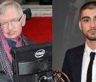 Hasta Stephen Hawking trollea a las directioners