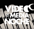 Video de Media Noche: 100 Years - Armenian Genocide